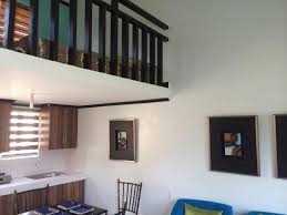 lofted rowhouse affordable house and lot heritage moldex 40sqm