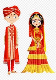 hindu garland hindu clipart garland 3609838