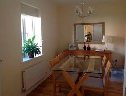 north facing dining room what colour