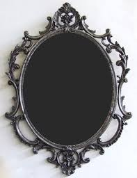 Victorian Style Mirrors For Bathrooms 69 Best Mirror Mirror Images On Pinterest Mirror Mirror Mirrors