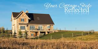 cottage style homes cottage style homes timber frame cottages