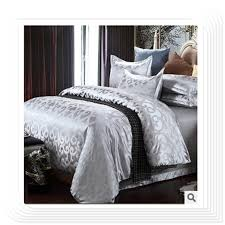 Walmart Bed Spreads Walmart Bedspreads Walmart Bedspreads Suppliers And Manufacturers