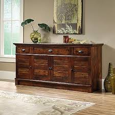 Sauder File Cabinets Sauder Harbor View Tv Stand Credenza 420723 U2013 Sauder The