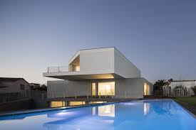 william poole designs inspiring large long blue swimming pool house design on the side