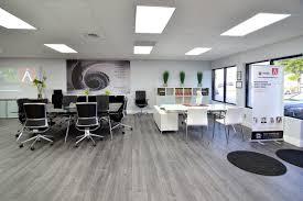 Office Desks Miami Office Furniture Stores Miami Fl Office Furniture Miami Fl Office