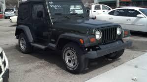 tan jeep wrangler loughmiller motors