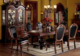 beautiful value city furniture dining room sets wallpaper home