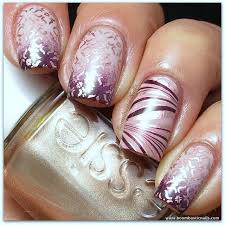 860 best nail art images on pinterest nail art ps and make up