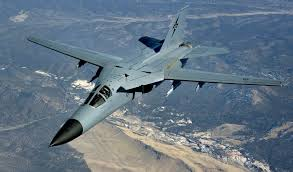 fighter pilots can u0027t fight if they can u0027t see u2013 war is boring u2013 medium