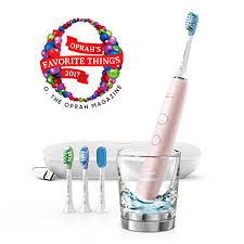 Texas travel toothbrush images Philips sonicare diamondclean smart electric jpg