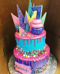 kids birthday cakes kids birthday cakes dallas tx s culinary creations