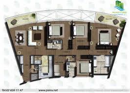 4 bedroom apartment floor plans al rahba al muneera al raha