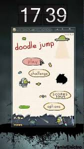doodle jump free no doodle jump pc link free no ads