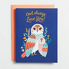 paper greeting cards greeting cards paper source