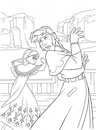 coloring pages narnia
