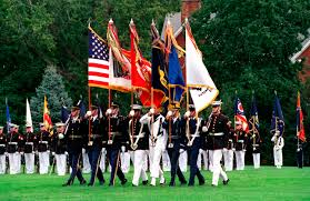 Flags Of United States Flags Of The United States Armed Forces Military Wiki Fandom