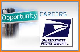 postal job application letter of application applying for a