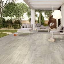 Outdoor Laminate Flooring Tiles Outdoor Tile Floor Porcelain Stoneware Textured