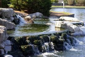 Az Rock Depot Landscape Rock At Rock Bottom Prices Arizona Best Park For Ice Blocking Freestone Park Arts And