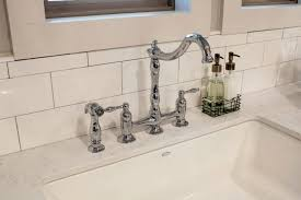 country style kitchen faucets faucets country style faucets cabin sickchickchic comchen new