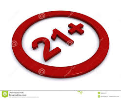 21 21 Stock Illustrations U2013 1 247 21 Stock Illustrations Vectors