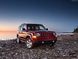 silver jeep patriot 2007 jeep patriot 2014 pictures information u0026 specs