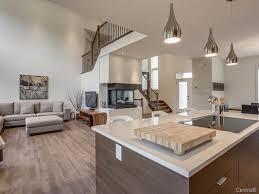 salon cuisine aire ouverte beau cuisine salon aire ouverte 2 de cuisine 192 aire ouverte sur