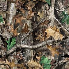 Color Blind Camouflage Advantage Timber Camo