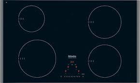 Miele 36 Induction Cooktop Miele Induction Cooktop Genau Vs Miele Induction Cooktops Reviews