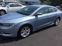 chrysler 200 check engine light 2015 2015 chrysler 200 limited 4dr sedan in marshall mo teds auto inc