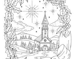 tropical beach coloring pages tropical snowman coloring page coloring beach holidays