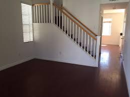 laminate floor paint colors at home interior designing