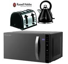 Russell Hobbs Purple Toaster Russell Hobbs In Appliances Ebay