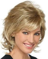 haircuts with description layered short haircuts with side swept bangs short haircuts