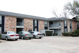 apartments for rent beaumont tx residential property