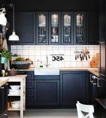 ikea decoration cuisine cosy cuisine ikea 91 plataformaecuador org