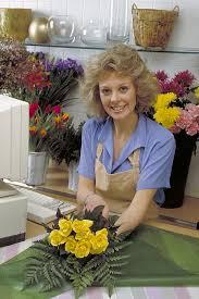 online florists about onlineflorists us online florists