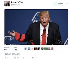 Memes Pics - from tiny trumps to terrifying ties big league memes for the 45th