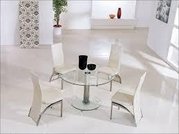 kitchen corner kitchen table retro kitchen table overstock sofas