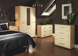 bedrooms hb