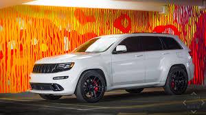 slammed jeep srt8 2016 jeep srt8 best car reviews oto rowald us