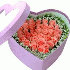 Flowers For Valentines Day Valentine U0027s Day Flower Delivery In China Send Valentine U0027s Day