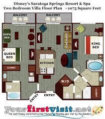 2 bedroom suite near disney world bedroom creative disney world 2 bedroom suites room design ideas