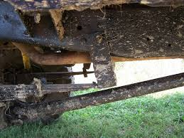 Ford Mud Truck Build - cheap wood mud truck build page 5 ranger forums the ultimate