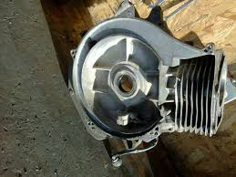 yamaha golf cart engine case g2 g8 g9 g11 j38 jg5 285cc on popscreen