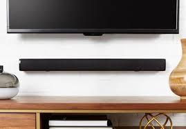 amazon vizio sound bar black friday deal 5 great sound bars under 100 on amazon
