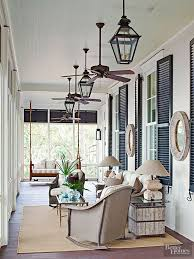 Southern Home Decor Big News And My Inner Southern Belle Has Awakened The Enchanted