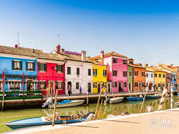 burano rentals for your vacations with iha direct