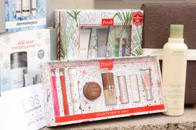 gift sets best gift sets last minute shopping ideas style script