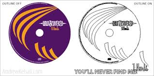 design cd cover top ten cd cover design tips cover setup and design